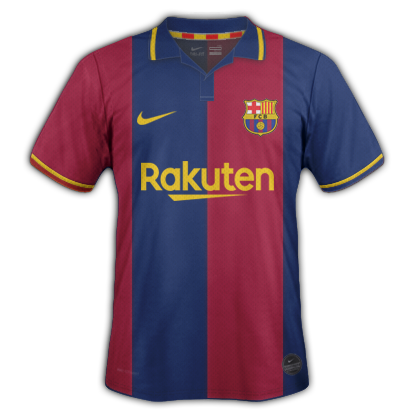 https://i.ibb.co/qd69zs4/Barca-fantasy-dom7.png