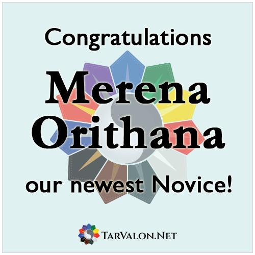 Merena-Novice.png