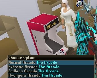 Arcade-entry.jpg