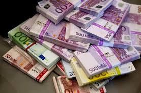 Η ΥΠΑΤΗ ΑΡΜΟΣΤΕΙΑ ΖΗΤΑ ΤΗΝ ΕΠΙΣΤΡΟΦΗ 75.000 ΕΥΡΩ ΑΠΟ ΤΟΝ ΔΗΜΟ ΧΙΟΥ. ΑΦΟΡΑ ΕΠΙΣΤΡΟΦΗ ΦΠΑ