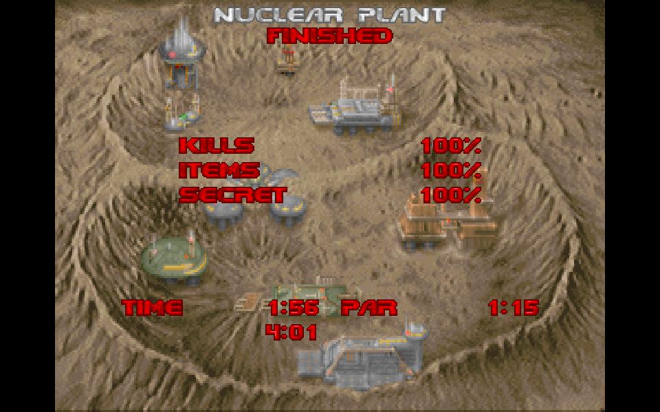 Screenshot-Doom-20201028-105006.png