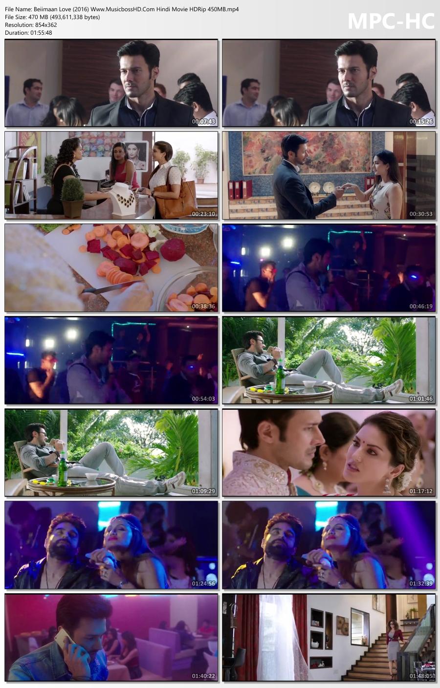 Beiimaan-Love-2016-Www-Musicboss-HD-Com-Hindi-Movie-HDRip-450-MB-mp4-thumbs