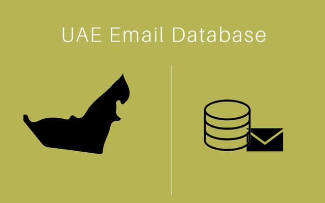 uae-email-database-USE.jpg