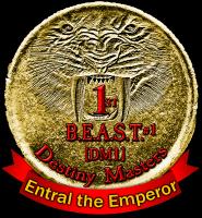 Entral-the-Emperor.png