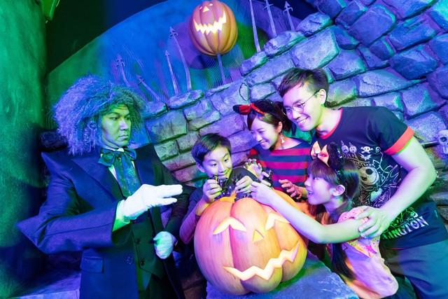 [Hong Kong Disneyland Resort] Le Resort en général - le coin des petites infos - Page 15 Zzzzzzzz8