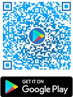 Ionic 5 / Angular 8 Blue UI Theme / Template App   Starter App