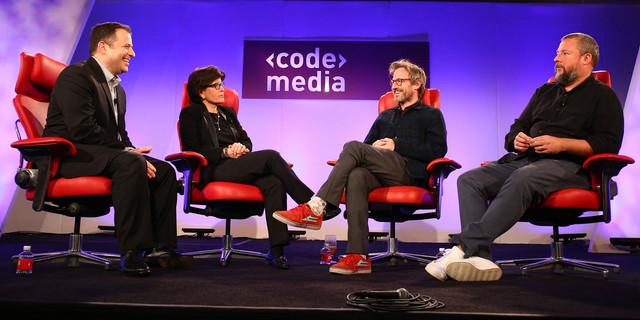 codemedia1