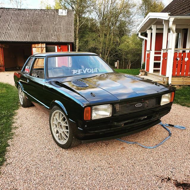 Fiechen - Ford Taunus 2.0L 8v Turbo - Sida 21 IMG-20210520-225303-091