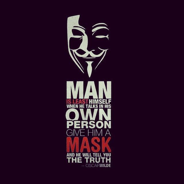 anonymous-vigilantes-20200211-0004