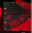 zwei NICs -> nur ein Statusfenster; für welche NIC ist zufällig Screenshot-2019-04-12-at-22-22-48