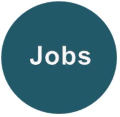 Jobs SubKuch Web