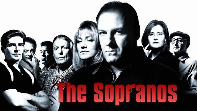 los-soprano-cartel-cke.jpg