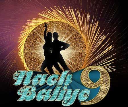 Nach Baliye 28 July 2019 HDTV 480p 200MB