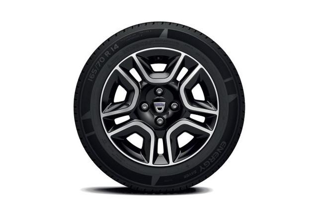 2021 - [Dacia] Spring - Page 3 4-E6-DF257-030-A-4-EF8-B89-B-C82-B492-AD8-F8