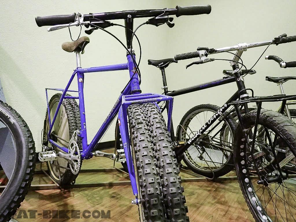 electric dirt bike ktm