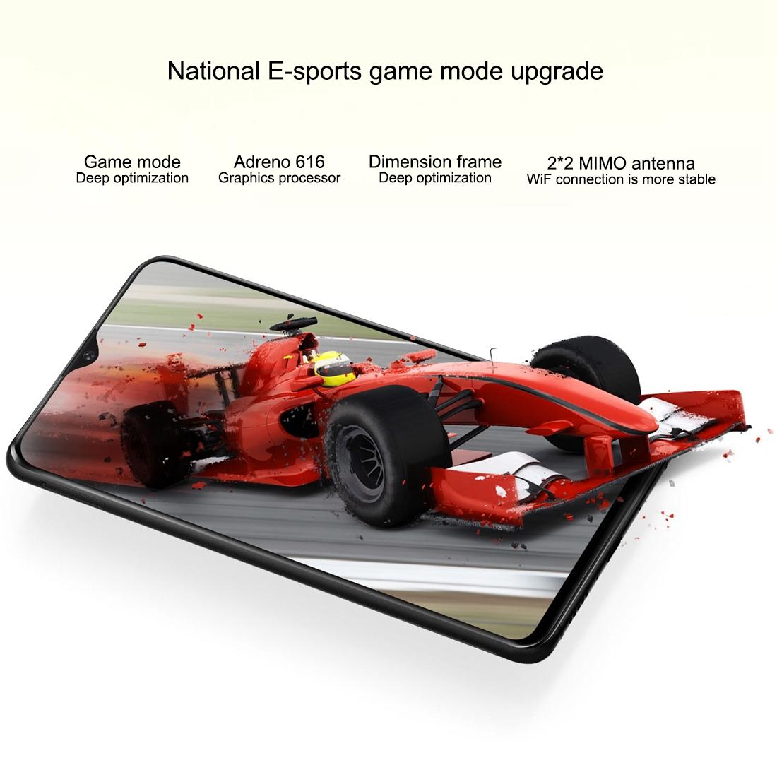 i.ibb.co/qdR2dBv/Smartphone-6-GB-de-RAM-128-GB-de-ROM-Lenovo-Z5s-8.jpg