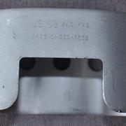 DSC-0327