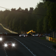 Endurance Series rF2 - build 3.00 released - Page 2 14