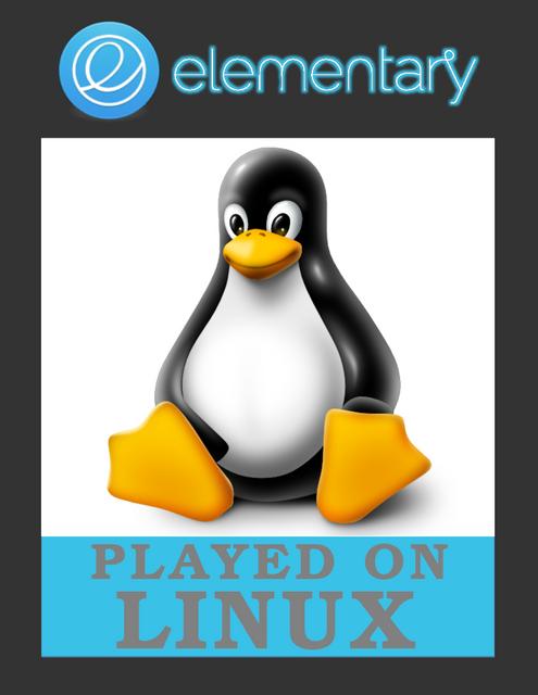 Played-on-Linux-logo-elementary