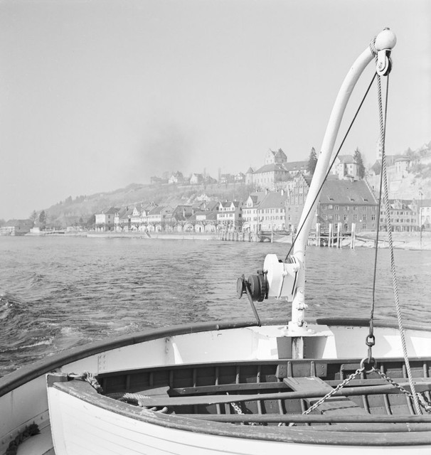 lake-Constance-Germany-1938-2.jpg