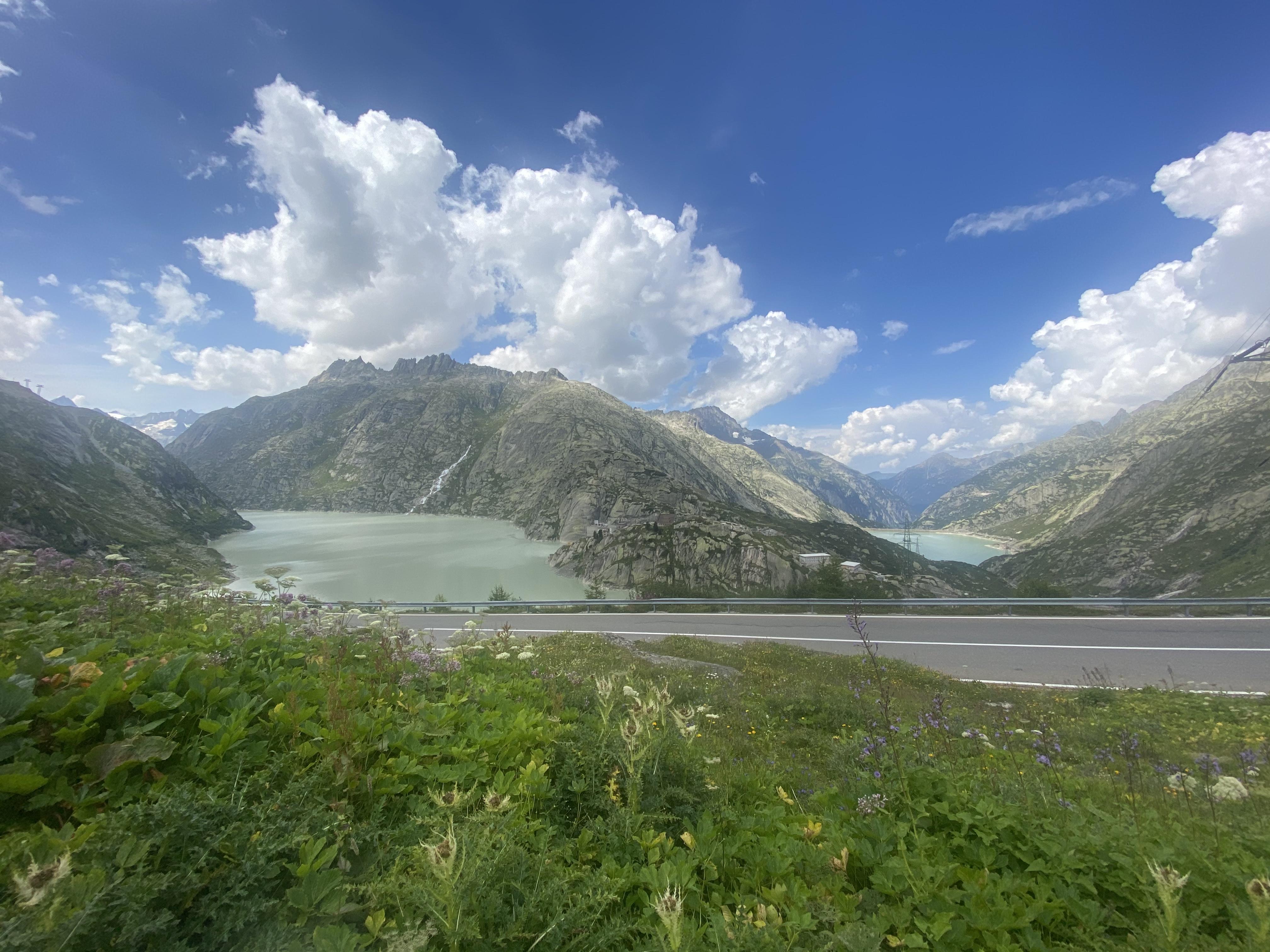 Les Alpes (et AURA en général) - Page 9 277-AD898-C13-A-4-E4-B-A618-38-AE88-E15557
