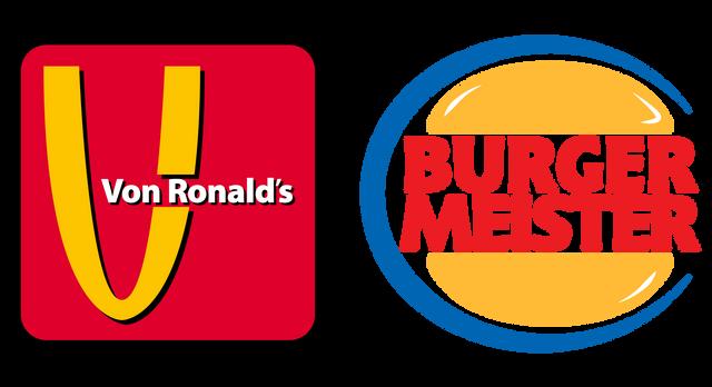 Norko-Fast-Food-Logos.png