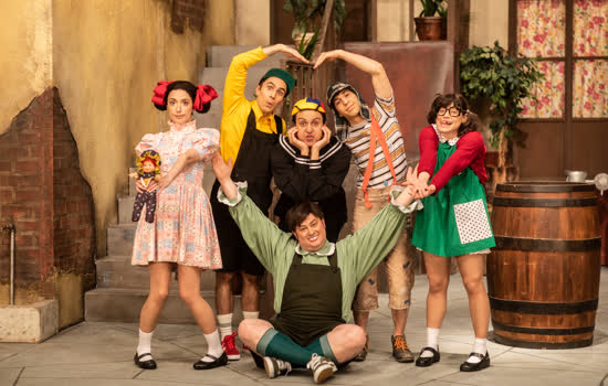 chaves-musical-foto-rafael-beck-715119f4