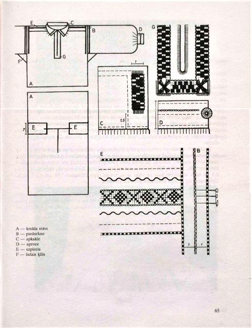 65-lpp.png