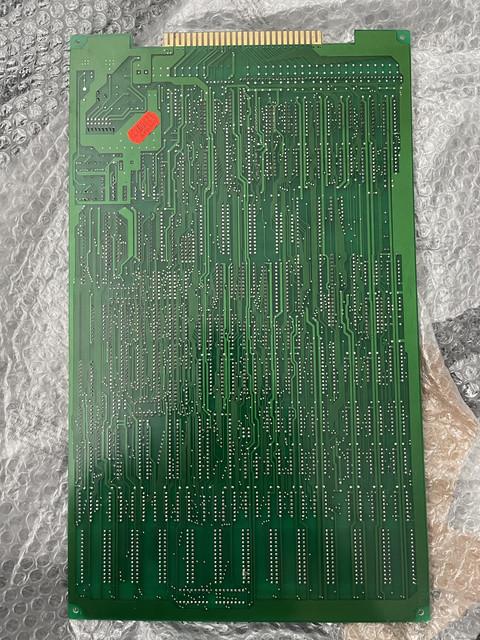 153-A7664-1-F12-4-DBE-B675-D9-A096-F6-C598.jpg