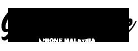 Logo 99 Gadget Store