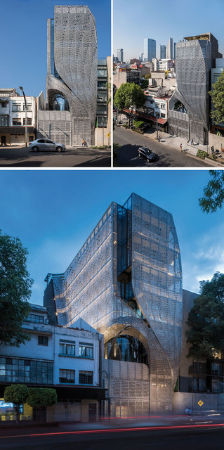 modern-building-architecture-perforated-facade-130319-249-02