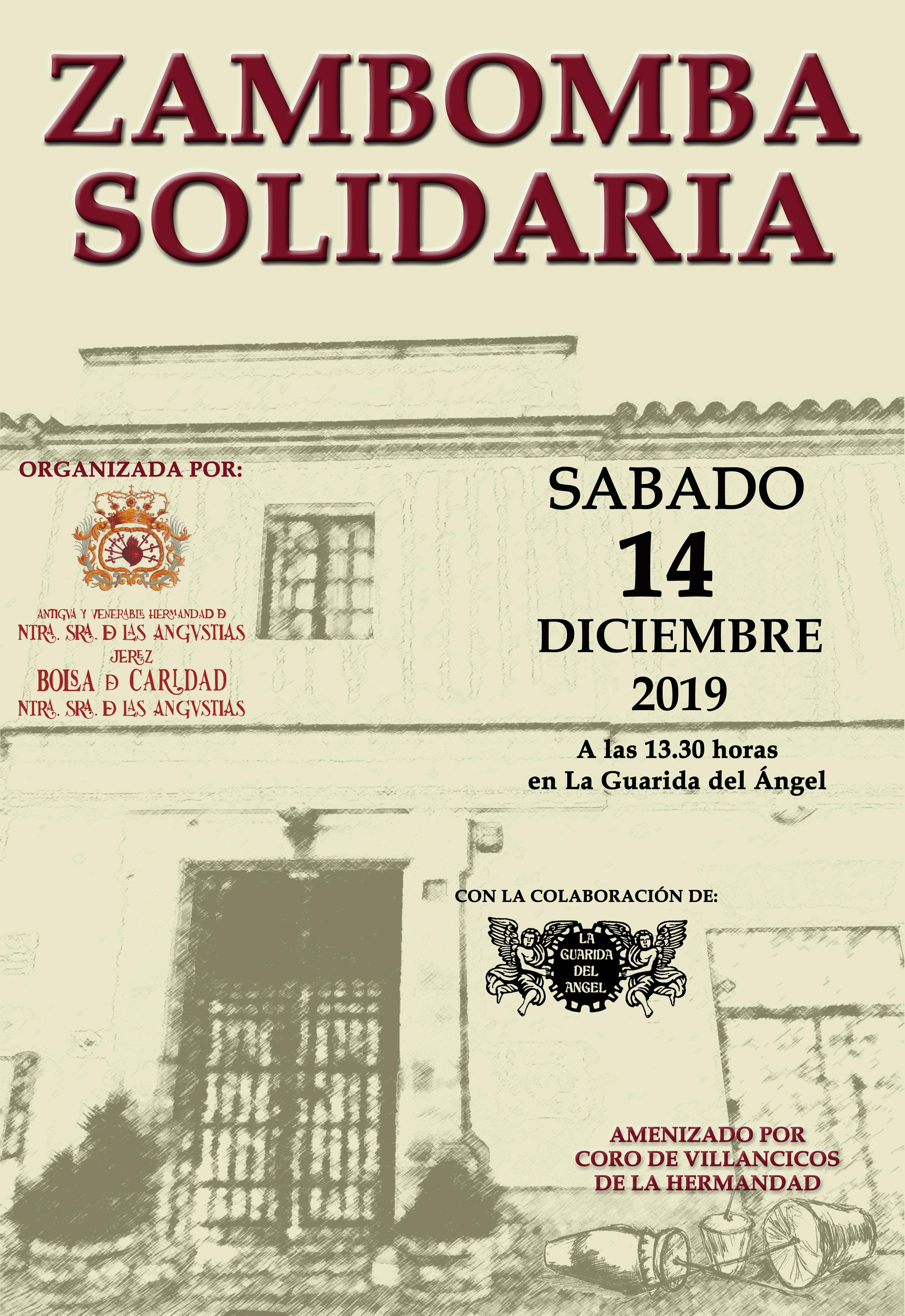 Zambomba-Solidaria-2019