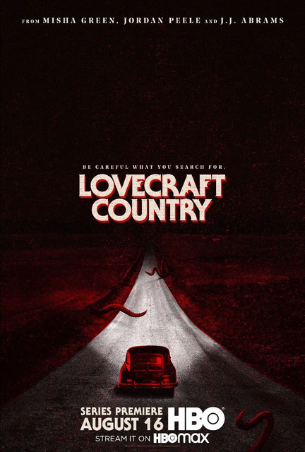 lovecraft-country-poster-jpg