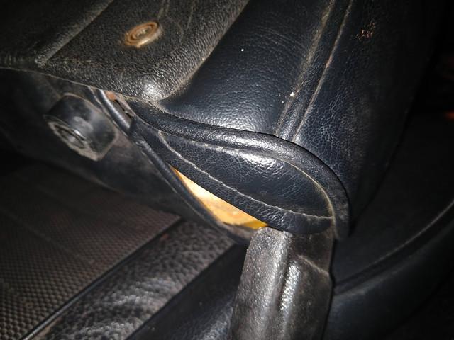 [Image: seat-back-bottom.jpg]