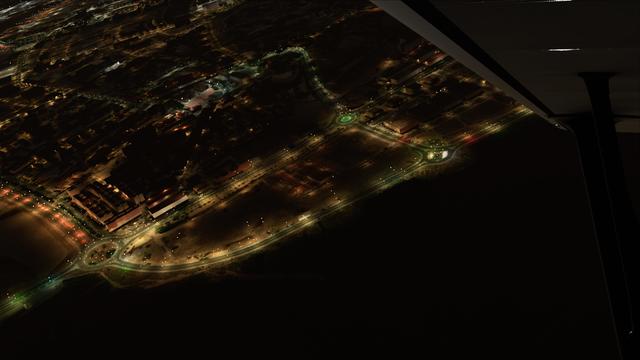 Microsoft-Flight-Simulator-Screenshot-2020-10-21-01-13-16-89