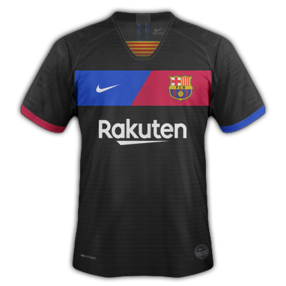 https://i.ibb.co/qg1c7VY/Barca-fantasy-third14.png