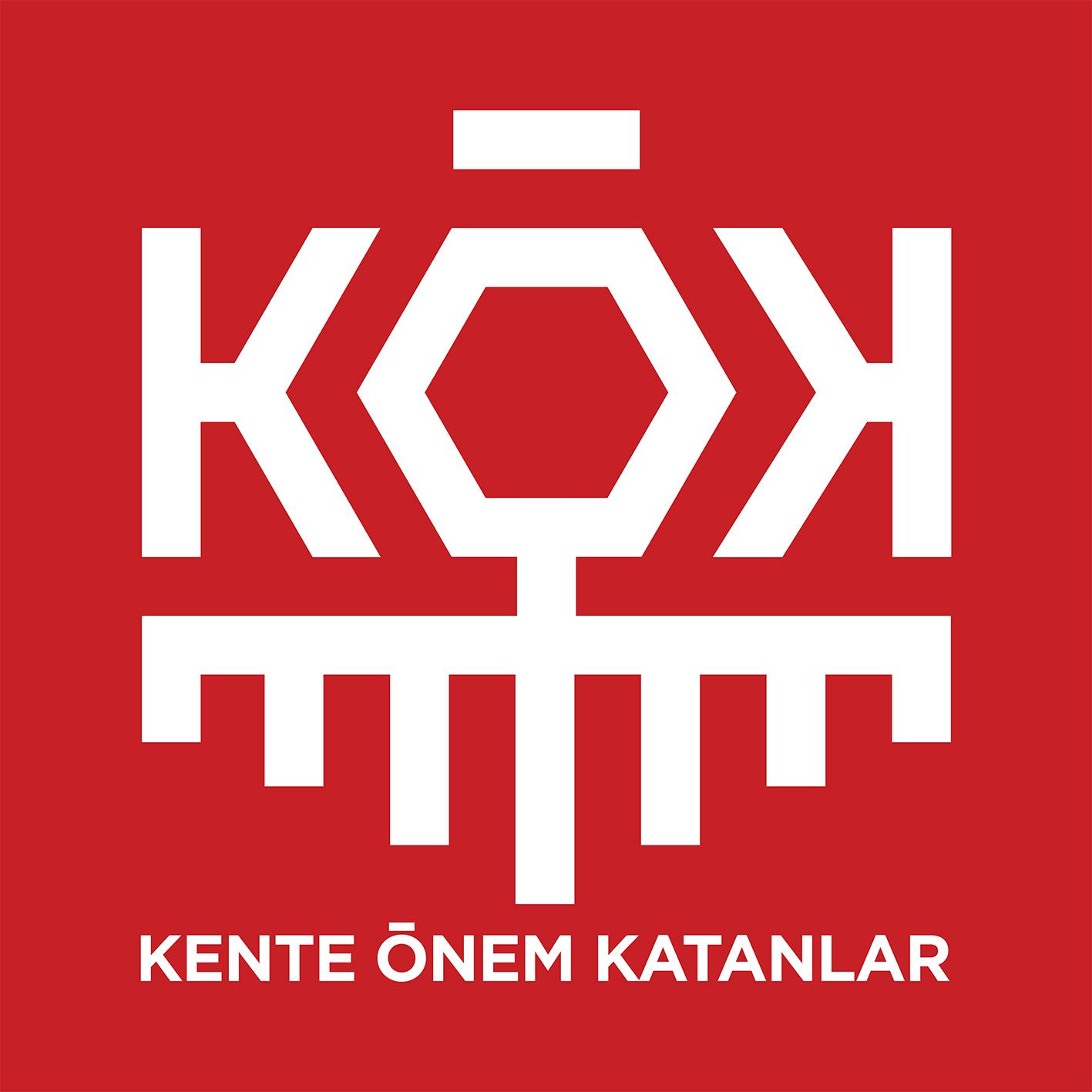 KO-K-logo