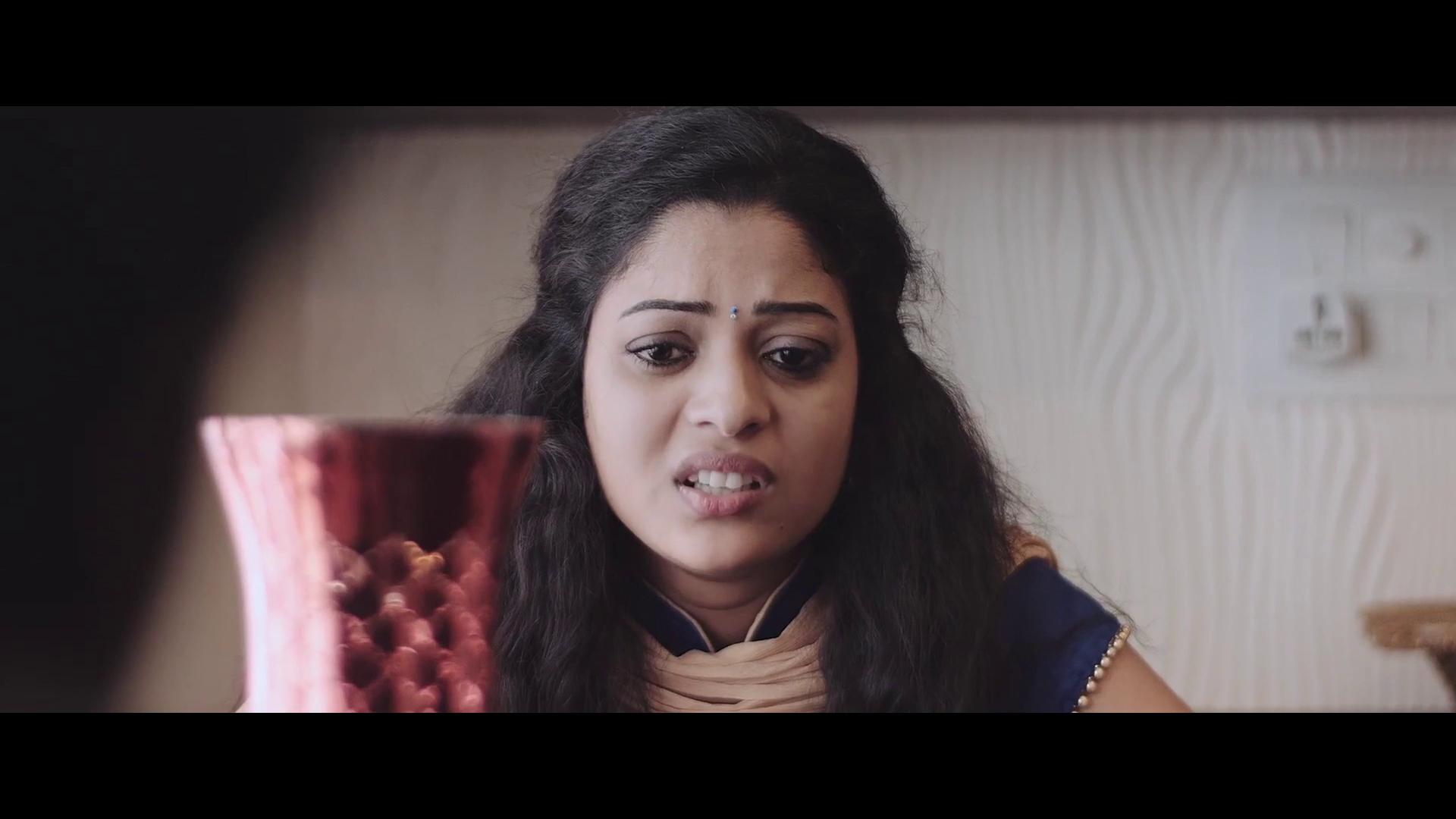 Kalyana Raman Bing Torrent Screenshots