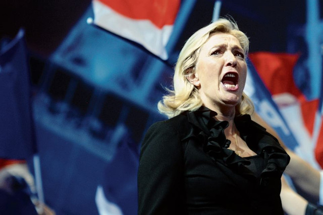 https://i.ibb.co/qg2NJ8Y/z24683812-V-Marine-Le-Pen.jpg
