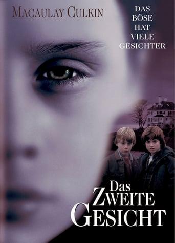 Das zweite Gesicht German REMASTERED 1993 BDRiP x264-iNKLUSiON