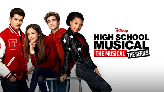 High-School-Musical-O-Musical-A-S-rie-1024x576