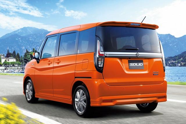 [Actualité] les Kei-cars EF737-B56-B95-C-430-C-A651-4774-A2-B7-F514