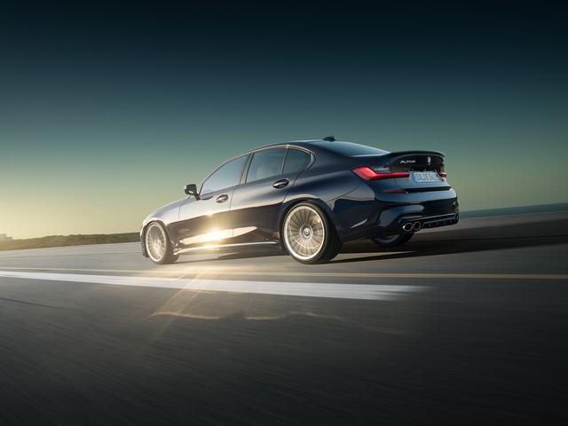 [Image: BMW-ALPINA-B3-02.jpg]