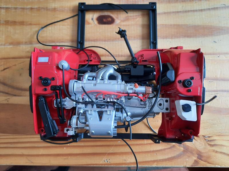 Maquette 205 GTI 1/8 Maquette-8-28