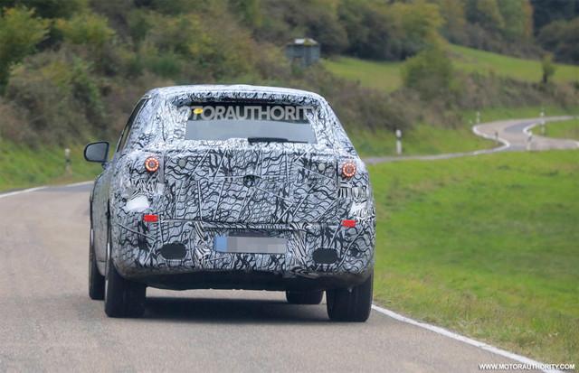 2022 - [Mercedes-Benz] EQS SUV - Page 2 044661-FD-2833-47-E4-AC5-B-FE731802-B038