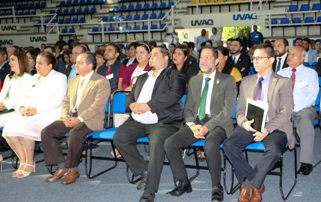 Graduacio-n-Pa-tzcuaro-6