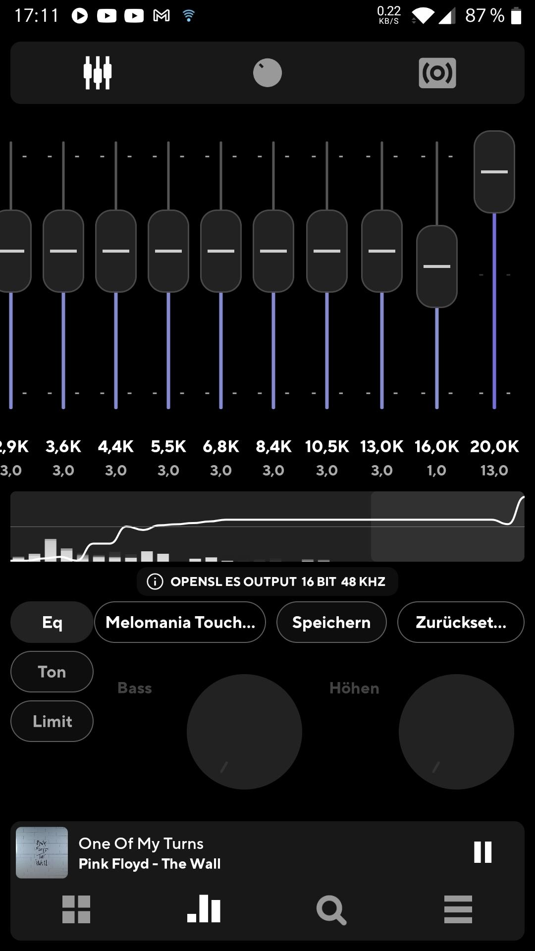 Screenshot-20210207-171121.jpg