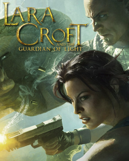 [Image: 1494886659-lara-croft-and-the-gol.jpg]