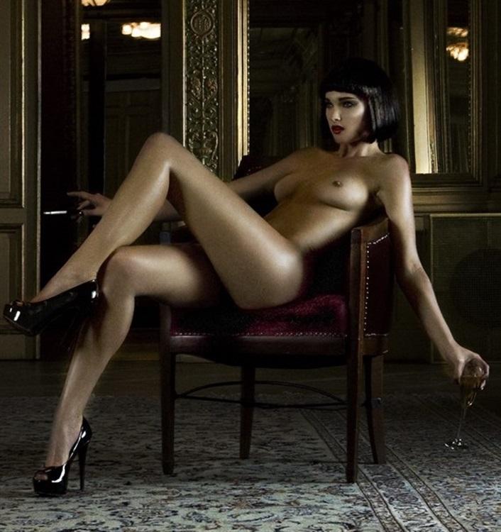 Victorias-Secret-Elsa-Hosk-Nude-Photos-www-ohfree-net-050