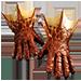https://i.ibb.co/qgRdL0F/Dragon-hide-gloves.png